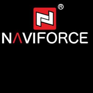 Naviforce รุ่นขายดี